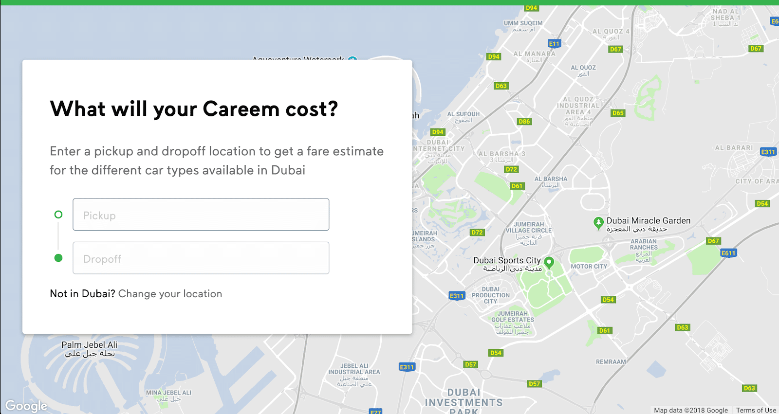 The Definitive Guide to Careem: All Your Questions Answered