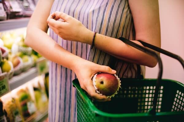 Get Paid to Shop: Driver Requirements for Instacart