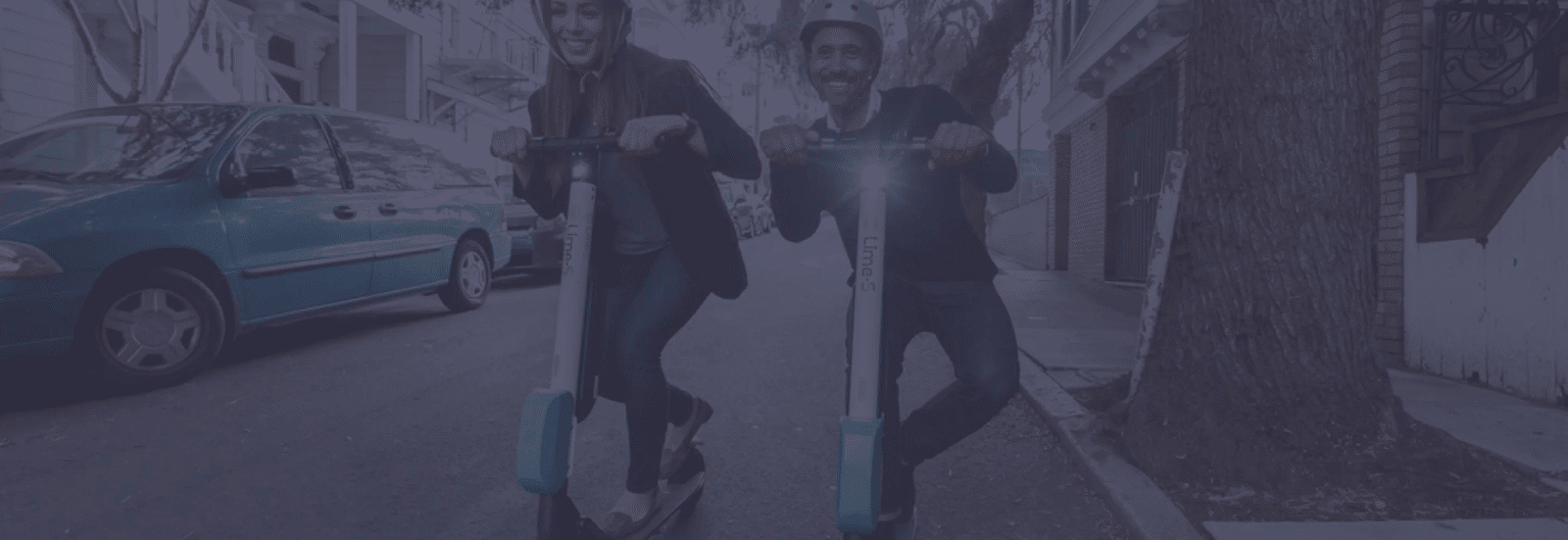 Lime Scooters: Everything You Need to Know Before Renting