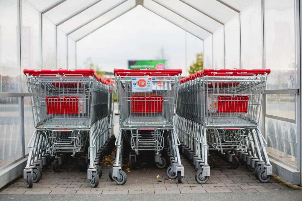 Instacart Shopper Pay vs  Other Delivery Jobs | Gigworker com