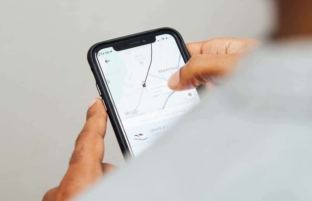 Is Your Uber Account Disabled? How to Reactivate Your Account