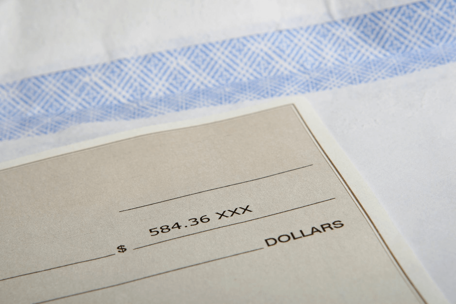 Class Action Rebates: How to Claim Money You Didn't Know Was