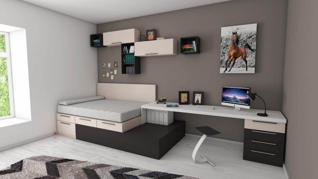 home office bed 1024x576