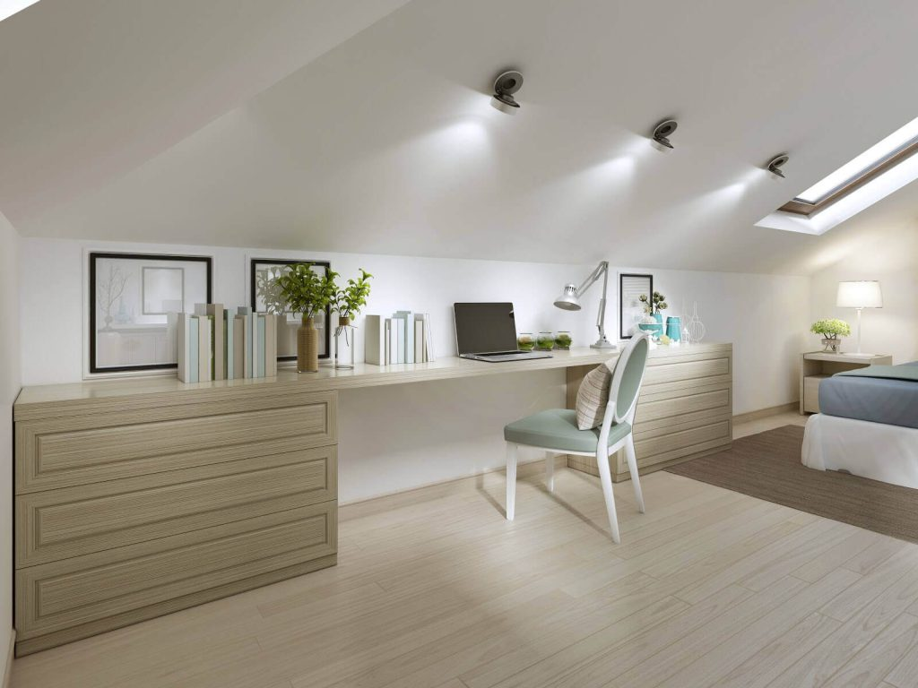 home office lighting 1024x768